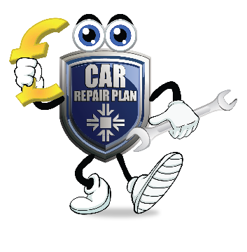 car-repair-plan